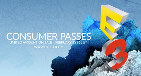 e3-consumer-passes