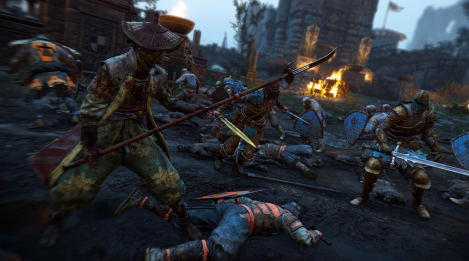 for-honor2