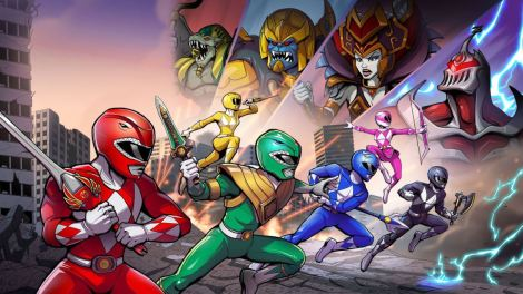 mighty-morphin-power-rangers-mega-battle