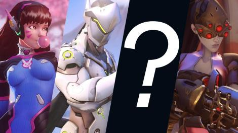 overwatch-interview-seems-to-tease-next-hero_5wn7