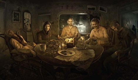residentevil7-5