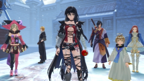 tales-of-berseria-1