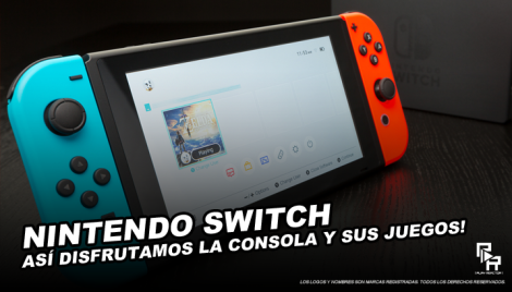 disen%cc%83o-nintendo-switch