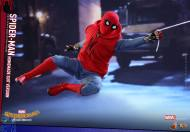 Homecoming-Spider-Man-5
