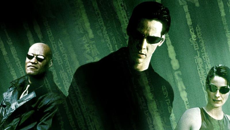 Matrix 4 | La película se confirma con Keanu Reeves y Carrie-Anne Moss.
