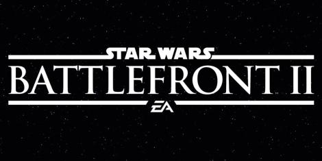 star_wars_battlefront_2__2017_-3683367