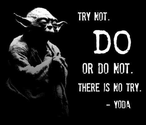 yoda-do-or-do-not-hr-human-resources