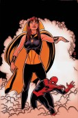 Avengers_8_Mary_Jane_Variant