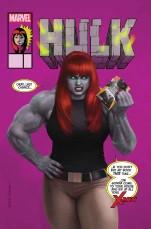 Hulk_7_Mary_Jane_Variant