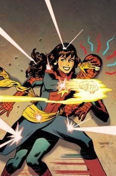 The_Mighty_Captain_Marvel_6_Mary_Jane_Variant