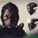 alien-bloomkamp-1