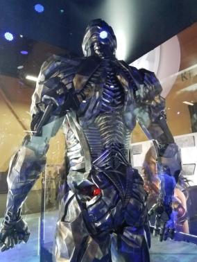 cyborg-2
