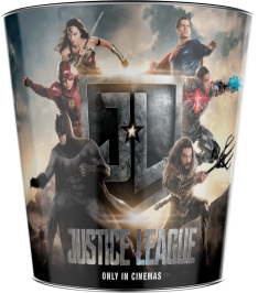 justice-1