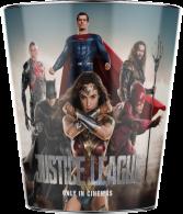 justice-3