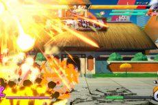 Dragon-Ball-FighterZ-01-900x600