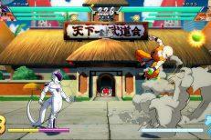 Dragon-Ball-FighterZ-02-900x600