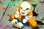 Dragon-Ball-FighterZ-05-900x600