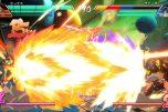 Dragon-Ball-FighterZ-06-900x600