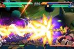 Dragon-Ball-FighterZ-10-900x600