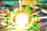 Dragon-Ball-FighterZ-11-900x600
