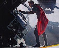 Thor-Ragnarok-4