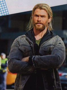 Thor-Ragnarok-6