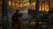 god-of-war-ps4_312810