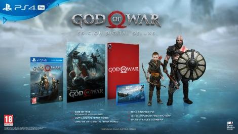 god-war-edicion-digital-deluxe