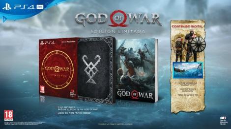 god-war-edicion-limitada