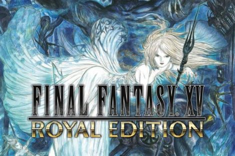 anuncio-de-final-fantasy-xv-royal-edition-750x500