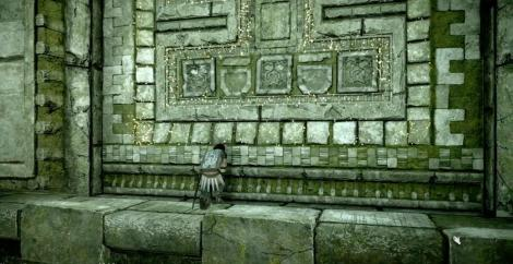shadow-colossus-ps4