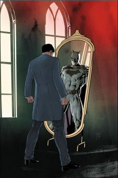 batman-wedding-suit