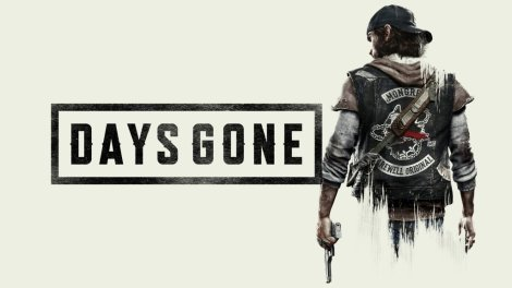 days-gone-ps4_315583