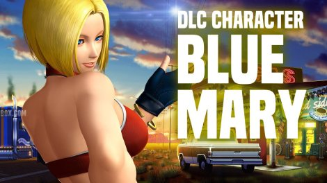 1522938174_fan-favorite-character-blue-mary-joins-the-king-of-fighters-xiv-roster