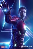 avengers-infinity-war-10