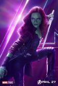 avengers-infinity-war-4