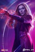 avengers-infinity-war-5