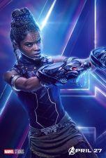 avengers-infinity-war-6