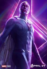 avengers-infinity-war-7