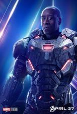 avengers-infinity-war-8
