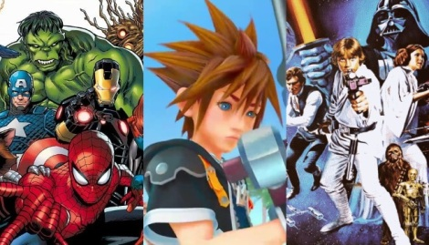 kingdom-hearts-3-114332