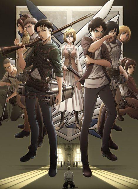 Shingeki-no-Kyojin-Season-3-anime-2-730x998