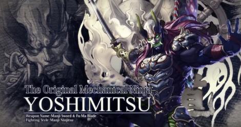 SoulCalibur-VI-confirma-a-Yoshimitsu-Tekken-como-nuevo-personaje-730x387