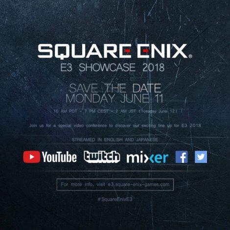square-enix-E3-2018-730x730