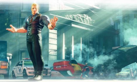 street-fighter-v-arcade-edition-cody-1