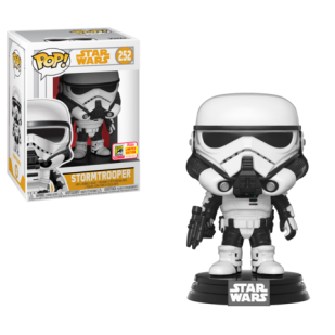 27009_Solo_StormTrooper_SDCC_POP_GLAM_large
