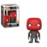 30295_DC_Redhood_POP_GLAM_SDCC_large