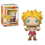 31110_DragonBallZ_SuperSaiyanBroly_POP_GLAM_SDCC_large