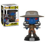 31260_StarWars_CloneWars_CadBane_POP_GLAM_SDCC_large
