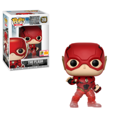 32331_JLA_Flash_POP_GLAM_SDCC_large